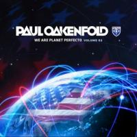 Oakenfold, Paul - We Are Planet Perfecto Vol. 2 (cover)