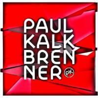 Kalkbrenner, Paul - Icke Wieder (LP) (cover)