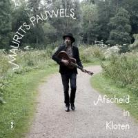 Pauwels, Maurits - Afscheid In Kloten (LP)