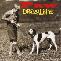 Paw - Dragline (LP)