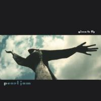 "Pearl Jam - Given To Fly/Pilate (7"")"