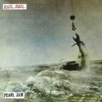 "Pearl Jam - Hail Hail/Black, Red, Yellow (7"")"