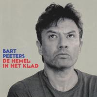 Peeters, Bart - Hemel In Het Klad