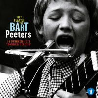 Peeters, Bart - Plaatje Van Bart Peeters
