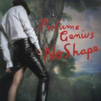 Perfume Genius - No Shape (2LP)