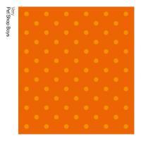 Pet Shop Boys - Very (LP)