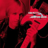 Petty, Tom & the Heartbreakers - Long After Dark (LP)