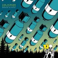 Pigeon Detectives - Broken Glances (LP)