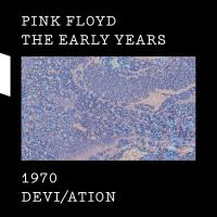 Pink Floyd - 1970 Devi/Ation (2CD+2DVD+BluRay)