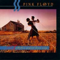 Pink Floyd - A Collection of Great Dance Songs (LP)