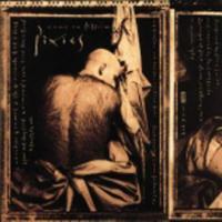 Pixies - Come On Pilgrim (LP) (cover)