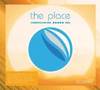 Place Ibiza Vol. 3 (2CD) (cover)