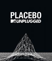 Placebo - Mtv Unplugged (BluRay)