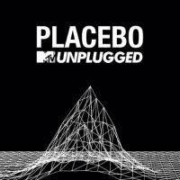 Placebo - Mtv Unplugged (Limited Deluxe Edition) (2LP)