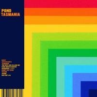 Pond - Tasmania (LP)