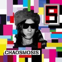 Primal Scream - Chaosmosis (LP)
