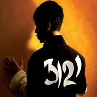 Prince - 3121 (Purple Vinyl) (2LP+Download)