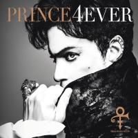 Prince - 4Ever (4LP)