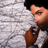 Prince - Musicology (Purple Vinyl) (2LP+Download)