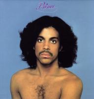 Prince - Prince (LP)