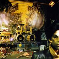 Prince - Sign O' The Times (2LP)
