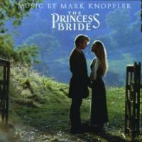 Princess Bride (Soundtrack) (cover)