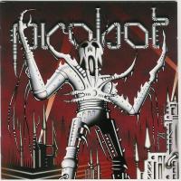 Probot - Probot (cover)