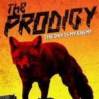 Prodigy - Day Is My Enemy