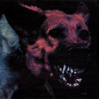 Protomartyr - Under Color Of Official Right (LP) (cover)