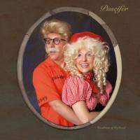 Puscifer - Conditions Of My Parole (cover)
