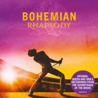 QUEEN - Bohemian Rhapsody (OST)