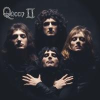 Queen - Queen II (Limited) (LP)