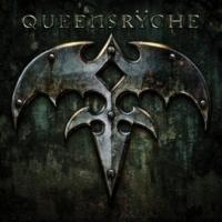 Queensryche - Queensryche (LP+CD) (cover)