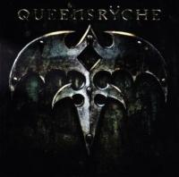 Queensryche - Queensryche (cover)