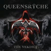 Queensryche - Verdict (BOX) (2CD)