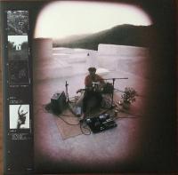 HOWARD, BEN - Variations. Vol.1 (LP)