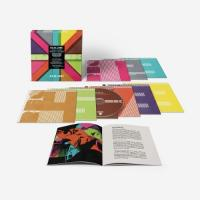 R.E.M - At the Bbc (8CD+DVD)