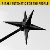 R.E.M. - Automatic For the People (25th Anniversary) (LP)