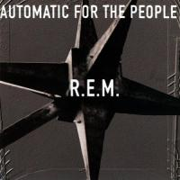 R.e.m. - Automatic For The People (cover)