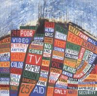 Radiohead - Hail To The Thief (2LP)