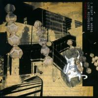 Radiohead - I Might Be Wrong (Live Recordings) (LP)