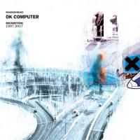 Radiohead - Ok Computer (OKNOTOK 1997-2017) (Limited Edition) (3LP+Cassette+Book)