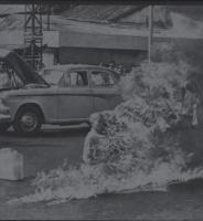 Rage Against The Machine - Rage Against The Machine (2CD+2DVD+LP BOX) (cover)