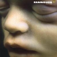 Rammstein - Mutter (2LP)