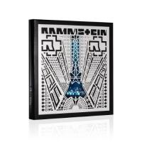 Rammstein - Paris (2CD)