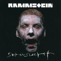 Rammstein - Sehnsucht (Limited) (2LP)