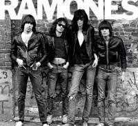 Ramones - Ramones (40th Anniversary) (3CD+LP)