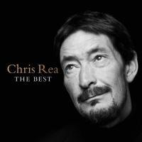 Rea, Chris - Best
