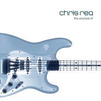 Rea, Chris - Very Best of (2LP)