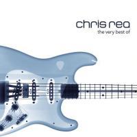 Rea, Chris - Very Best of